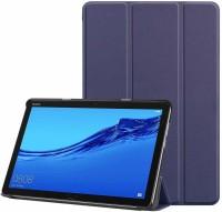 YAOJIN Flip Cover for Huawei MediaPad M5 Lite 10