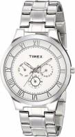 Timex TW000K109  Analog Watch For Unisex