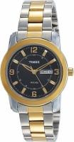 Timex TWEG15306  Analog Watch For Unisex