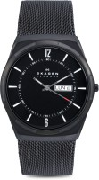 Skagen SKW6006 Aktiv Analog Watch For Men