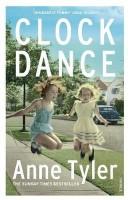 Clock Dance(English, Paperback, Tyler Anne)