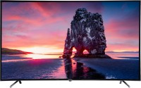 Panasonic 139 cm (55 inch) Ultra HD (4K) LED Smart TV(TH-55GX500DX)