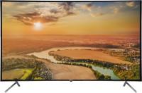 Panasonic 164 cm (65 inch) Ultra HD (4K) LED Smart TV(TH-65GX500DX)