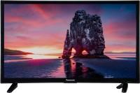 Panasonic 60 cm (24 inch) HD Ready LED TV(TH-24G100DX)