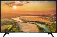 Panasonic 108 cm (43 inch) Full HD LED Smart TV(TH-43GS490DX)