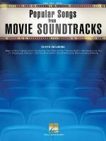 Popular Songs From Movie Soundtracks(English, Paperback, Hal Leonard Publishing Corporation)