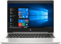 HP ProBook Core i5 8th Gen - (8 GB/1 TB HDD/Windows 10 Pro) 440 G6 Laptop(14 inch, Grey, 1.6 kg)