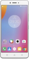 Lenovo K6 Note (3GB RAM 32GB ROM) VoLTE Supported