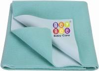 BeyBee Cotton Bedding Set(Sea Green)