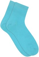 Soxytoes Men & Women Solid Ankle Length Socks