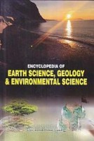 Encyclopedia Of EARTH SCIENCE, Geology and environmental science(English, Hardcover, Garg Bhawna)