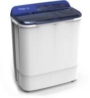 Sansui 7.2 kg Semi Automatic Top Load Blue(JSX72S-2020N)