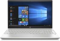 HP RYZEN SERIES Ryzen 5 Quad Core - (8 GB/1 TB HDD/256 GB SSD/Windows 10) Notebook - 14-dk0093au Laptop(14 inch, Grey, With MS Office)