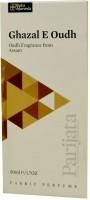 Bipha Ayurveda Ghazal E Oudh Perfume Perfume  -  50 ml(For Men & Women)