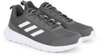 ADIDAS Glenn M Running Shoes For Men(Grey)