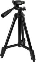 THE. Camron Original Tripod Stand 360 DegreePortable Digital Camera Tripod, Tripod Kit(Black, Supports Up to 2500 g)