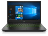 HP Pavilion Core i5 8th Gen - (8 GB/1 TB HDD/Windows 10 Home/4 GB Graphics) 15-cx0056wm Gaming Laptop(15.6 inch, Black, With MS Office)