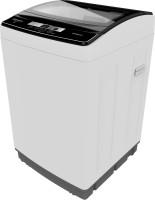 Sansui 7 kg Fully Automatic Top Load White(JSX70FTL-2022S)