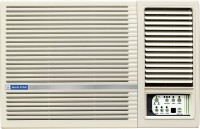 Blue Star 1.5 Ton Window AC - White(5W18LD)