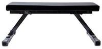 COMPASS Flat Fitness Bench