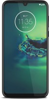 Moto G8 Plus (Cosmic Blue, 64 GB)(4 GB RAM)
