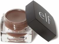 Elf Cosmetics Cream Eyeliner, 0.17 Oz -- coffee - 0.17 ounce 50 ml(coffee)