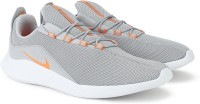 Nike Running Shoe For Men(Grey)