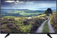 DETEL 108 cm (43 inch) Full HD LED Smart Android TV(DI43SFA)