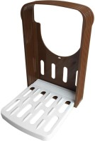 Bread Slicer Plastic Slicing Toast Loaf Cutter Rack Foldable Kitchen Tools