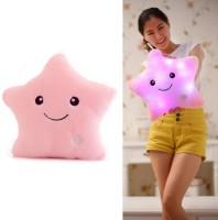New Cute Emoji Cushion Poo Shape Pillow Stuffed Doll Toys Christmas Gifts(Multicolor)