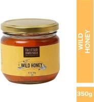Thottam Farm Fresh Wild Honey/Shahad/Then | 100% Pure Naturally Harvested |(350 g)