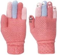 FabSeasons Kids Glove(Multicolor)