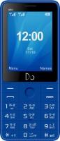 Do M50(Blue, Black, Gold)