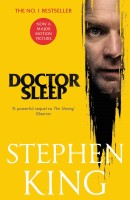 Doctor Sleep(English, Paperback, King Stephen)