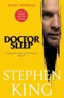 Doctor Sleep(English, Paperback, King Stephen)