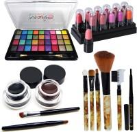 Adbeni Home Salon Makeup Kit GC-932