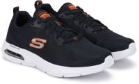 Skechers DYNA-AIR Running Shoes For Men(Navy)