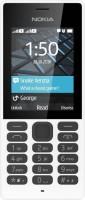 Nokia 150(White)
