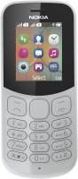 Nokia 130(Grey)