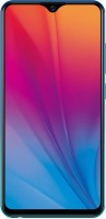 Vivo Y91i (Ocean Blue, 32 GB)(2 GB RAM)