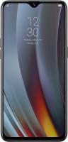 Realme 3 Pro (Carbon Grey, 64 GB)(4 GB RAM)