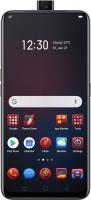 Realme X (Super Polar White, 128 GB)(8 GB RAM)