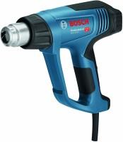 Bosch Heat Gun GHG 20-63 FE Professional 2000 W Heat Gun