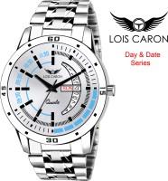 Lois Caron LCS-8175