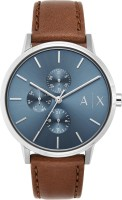 A/X ARMANI EXCHANGE AX2718 Cayde Analog Watch  - For Men