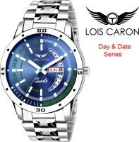 Lois Caron LCS-8075
