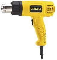 STANLEY SKUSTXH2000 1800 W Heat Gun