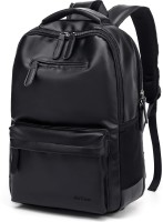 AirCase 15.6 inch Laptop Backpack(Black)