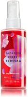Bath And Body Works Mist Japanese Cherry Blossom 88ml women Perfume  -  88 ml(For Women)