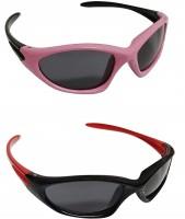 Zeydan Sports Sunglasses(For Boys & Girls)
